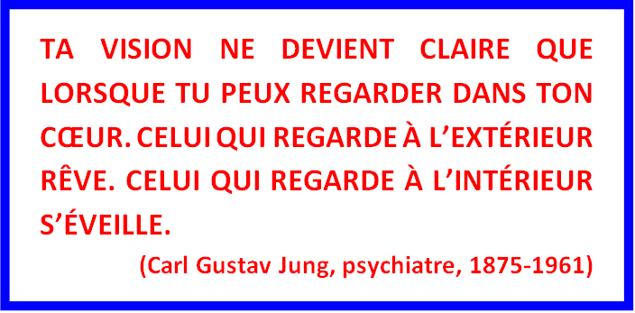 Citation Jung