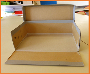 projet fabriquer une boite histoire la le on de professeur hibou. Black Bedroom Furniture Sets. Home Design Ideas